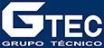 GTEC – Grupo Técnico Metalmecânico, Plástico e Meio Ambiente